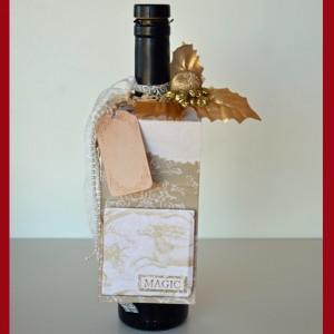 printable bottle collar sample 2