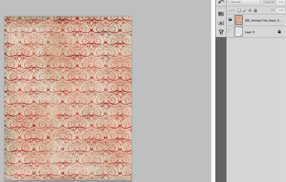 print accent paper