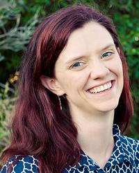 Charissa Miller