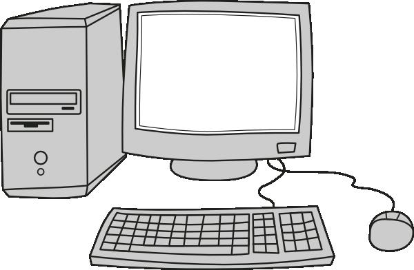 computer-hi-2