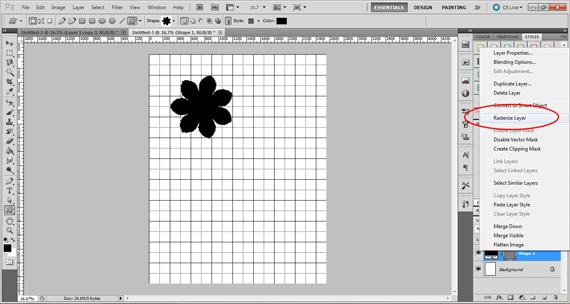 diy-paper-flower-bouqet-13