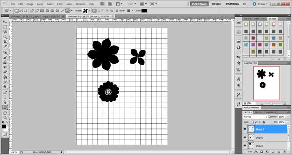 diy-paper-flower-bouqet-14