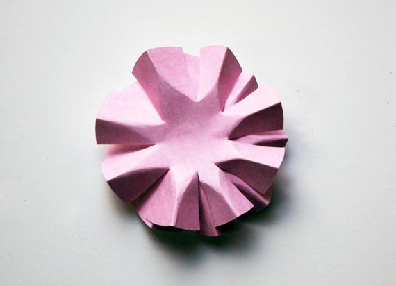 diy-paper-flower-bouqet-3