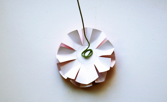 diy-paper-flower-bouqet-4