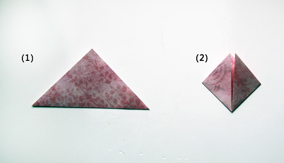 diy-paper-flower-bouqet-5