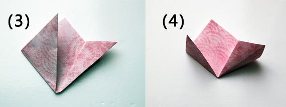 diy-paper-flower-bouqet-6