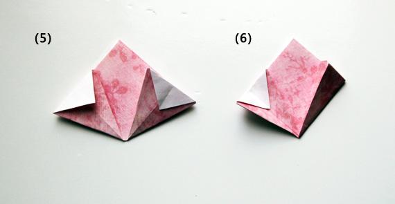 diy-paper-flower-bouqet-7