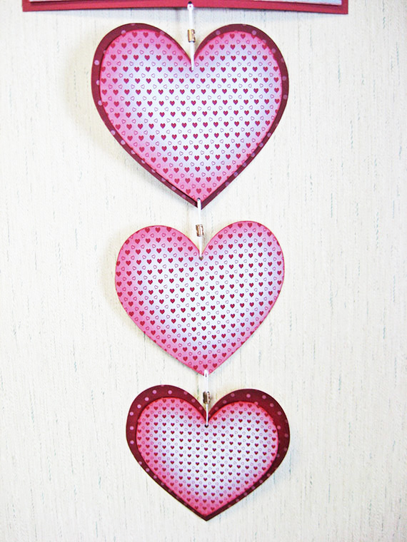 valentine-hanging-hearts-attach