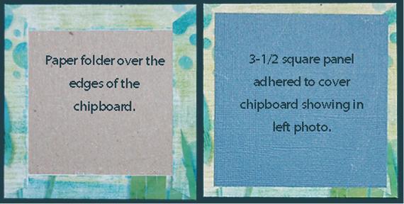 printable-hanging-door-sign-paper