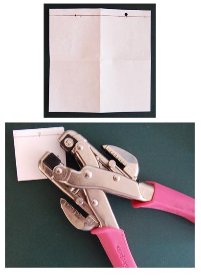 printable-hanging-door-sign-punch
