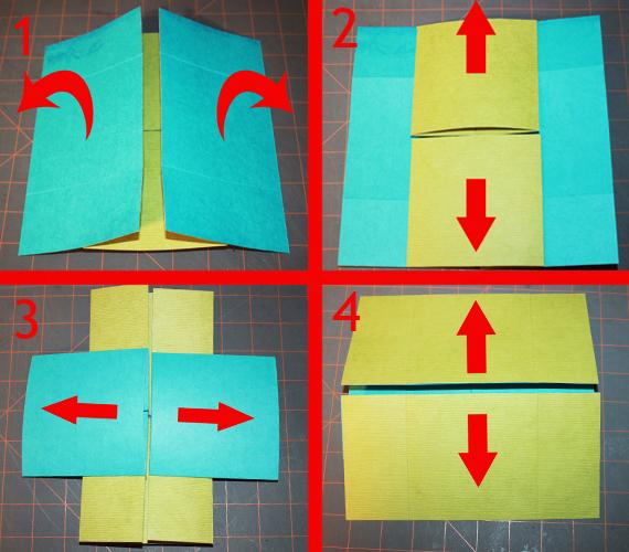 never-ending-card-fold-5