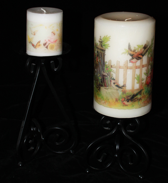 DIY-candle-decorating-close-up