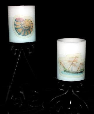 DIY-candle-decorating-close-up2