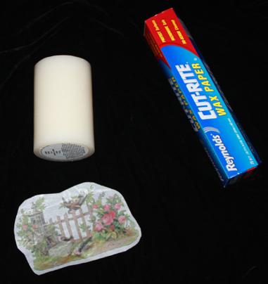 DIY-candle-decorating-cutout