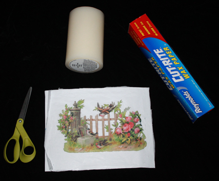 DIY-candle-decorating-print
