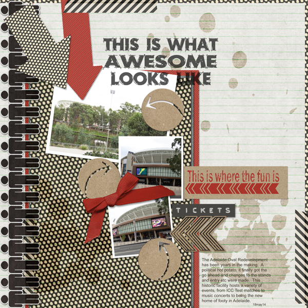 sketch layout june 2014 jody