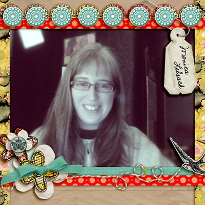 Monica Lebsack_400