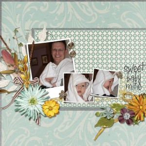 sketch layout june 2014 annab