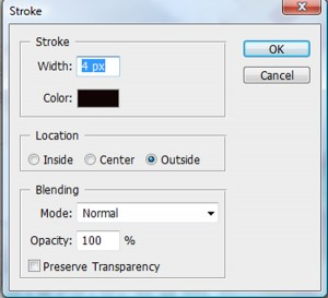 layout process amy edit commands