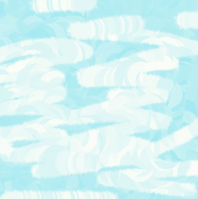 06_29_14_JuneSSClub_Painterly_Tutorial_ss5_Skypaint