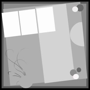 July 2014 Sketch