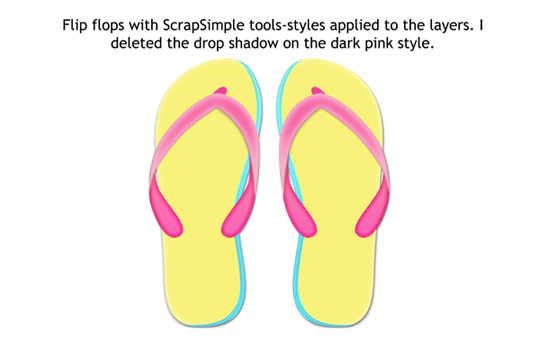 07-25-14_How_To_Wear_Your_Flip_Flops_DianeL_ss2_FlipFlops with Styles