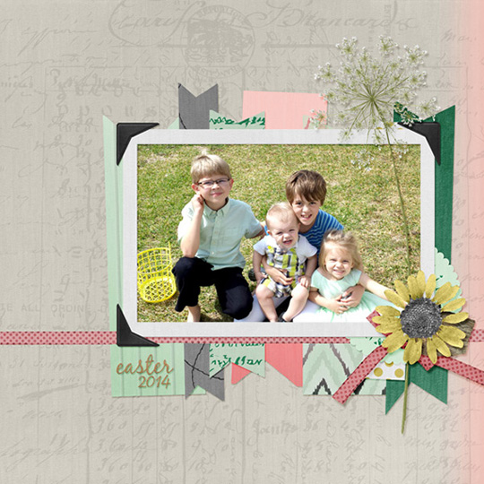 paper-ribbons-tutorial-layout