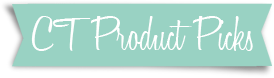 CT Product picks label