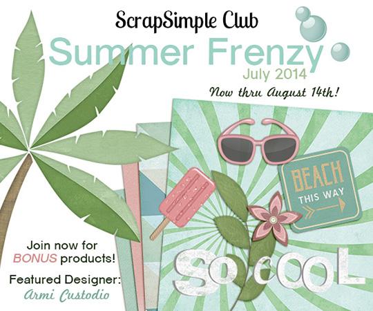 SummerFrenzy