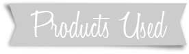 products-used-label-grey
