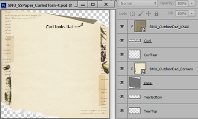 using-curled-templates-ss1