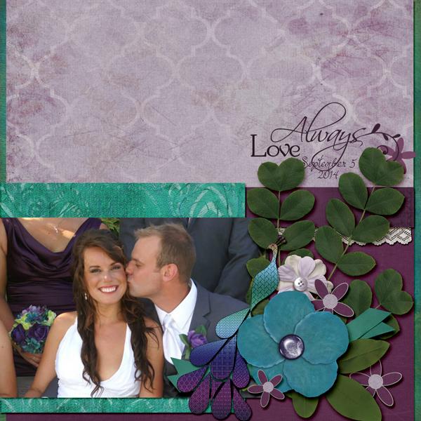 2014-09-05 Sarah and Max's Wedding 02