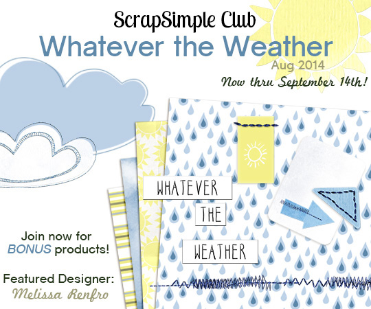 aug-14-whatever-weather-ssclub