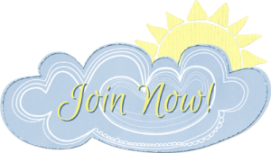 aug2014SSClub-Join