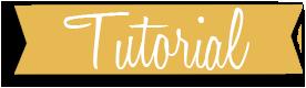 tutorial yellow