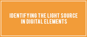 Identifying the Light Source