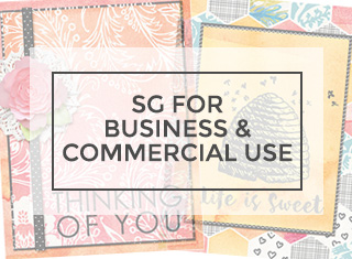 SG for Business & Commercial Use
