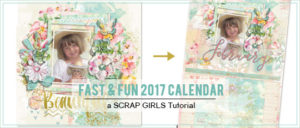 Fast Calendars Tutorial intro banner