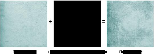 3 templates used
