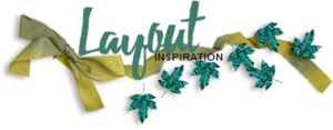 Layout Inspiration banner