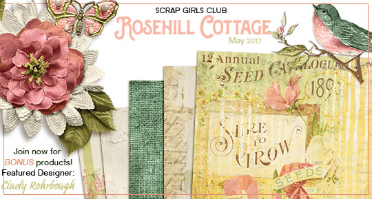 May 17 SG Club Header