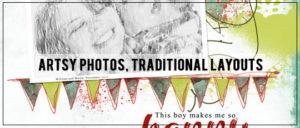 artsy photos tutorial header
