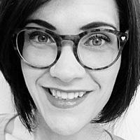 Amanda Fraijo-Tobin, AFT design, designer spotlight