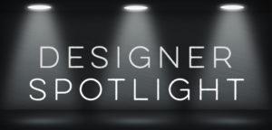 designer spotlight, AFT Design, Amanda Fraijo-Tobin