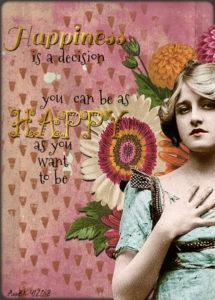 SG 2018 ATC Swap happiness