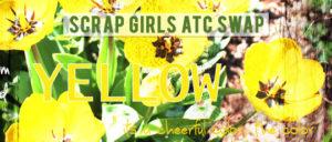 June 2018 ATC Swap Yellow