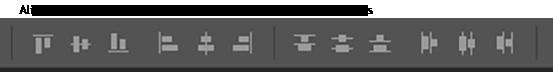 alignment tool