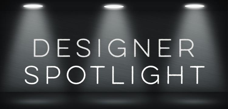 Designer Spotlight – Florju
