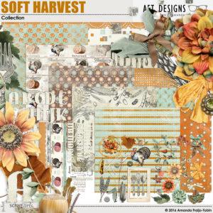 SoftHarvest_Coll