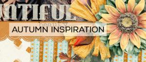 Autumn Inspiration Header